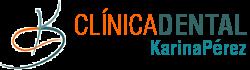 Clinica Karina Perez